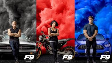 Photo of Fast and Furious 9 Gets a New Release Date and What to Expect