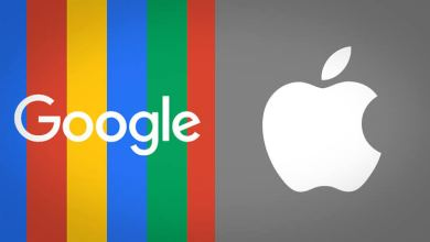 Photo of Google And Apple Team Up To Build COVID-19 Mobile App For Android and IOS