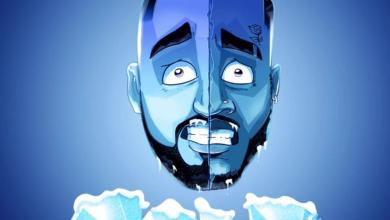 Photo of Music: French Montana – 'Cold' Feat. Tory Lanez: Listen