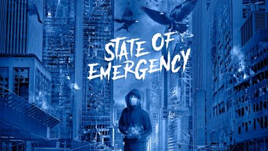Photo of Lil Tjay – State of Emergency EP Stream
