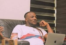 Photo of Lady Accuses Peruzzi of sexual assault