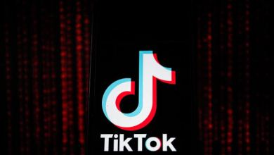 Photo of 14 Year Old Girl Electrocuted Making Tik Tok Video – Graphic Photo