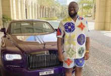 Photo of US court shares reason why Hushpuppi was denied bail