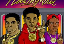 Photo of A Boogie Wit Da Hoodie & Don Q – Flood My Wrist Ft Lil Uzi Vert