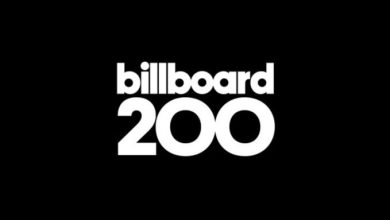 Photo of Billboard Changes Rules To Ticket, Merch, Digital Downloads Bundles