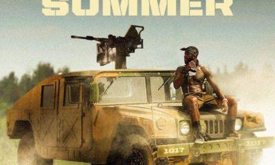 Gucci Mane So Icy Summer Album