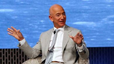 Photo of Jeff Bezos Declared The Richest Man in Modern History