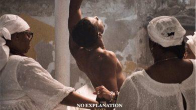 Photo of Joey Badass Drops 'The Light', 'Shine' & 'No Explanation' Feat. Pusha T – Stream
