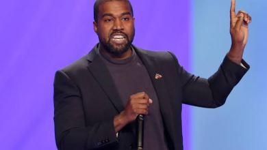 Photo of Kanye West Shares Three New Freestyles For Forbes: Listen
