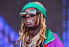 """Photo of Lil Wayne's """"Free Weezy Album"""" Dropping on Streaming Services Tonight"""