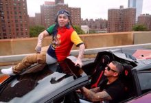 Photo of 6ix9ine Drops New Music & Video 'Punani' – Watch