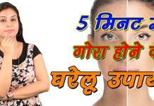 hot news update in the top video base portal of india visit hotnewsupdate.com