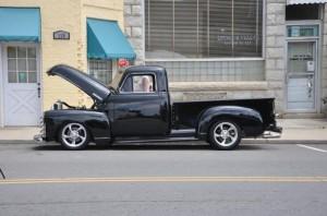 50ish chevy pickup op 608x403