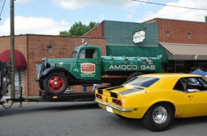 Amaco truck op 608x403II
