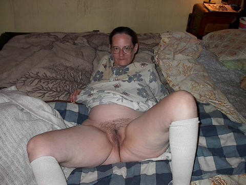 amateur big tits heavy hangers