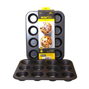 Non-stick Pastry Bakeware