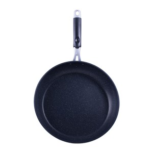 Sara YWDT-2001 Frying pan (20cm)