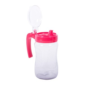 Pitcher-type Oil Pot 450ml