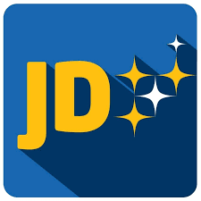 off jd lighting promo codes au may 2021