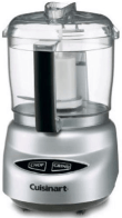 cuisinart-mini-food-processor