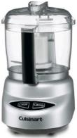 cuisinart-mini-food-processor