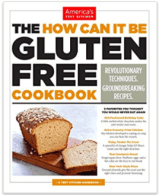 how-can-it-be-gluten-free-cookbook