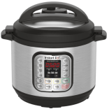 instant-pot-8-quart-pressure-cooker