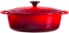 le-creuset-shallow-dutch-oven