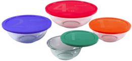 pyrex-mixing-bowls