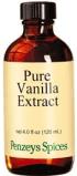 penzeys-vanilla-extract
