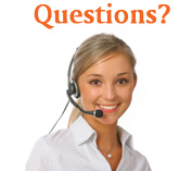 Payday loan online
