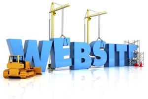 3 Crucial Steps to Start a Successful Web Design Business