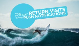 increased-returning-visitor-push-notification-fb