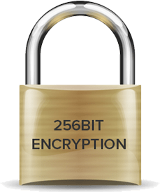 Why secure your Website with an SSL Certificate