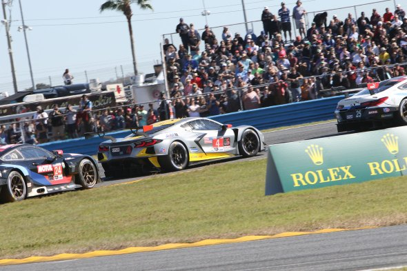 006-2020-Rolex-24-hours-Daytona-C8R-Corvette-Engine-Image-Exhaust-Sound