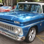 1960 1966 Chevy C10 Truck Gmc Truck Buyer S Guide