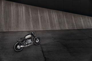 BMWR69SVoltron12