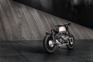 BMWR69SVoltron14