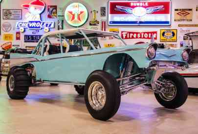 57chevydunebuggy02