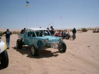 57chevydunebuggy10
