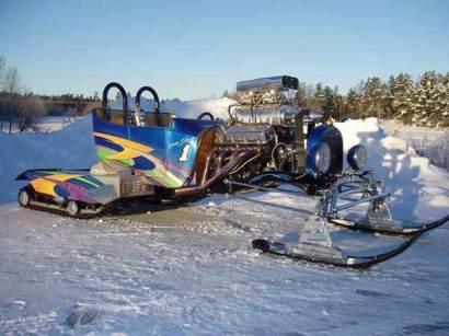 snowmonster01