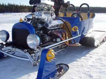 snowmonster12