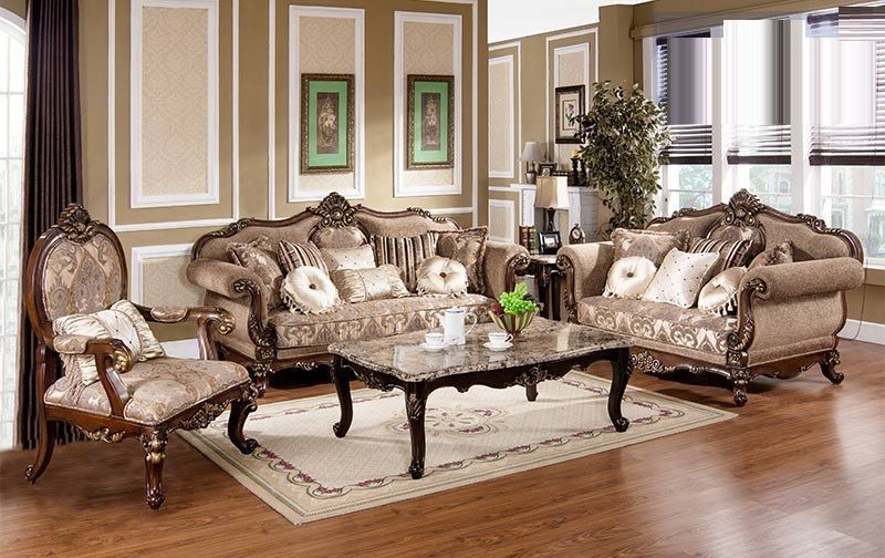 Amish Furniture Va Images Furniture Stores Virginia Beach  : MC1428 from flowersaustralia.co size 800 x 504 jpeg 97kB