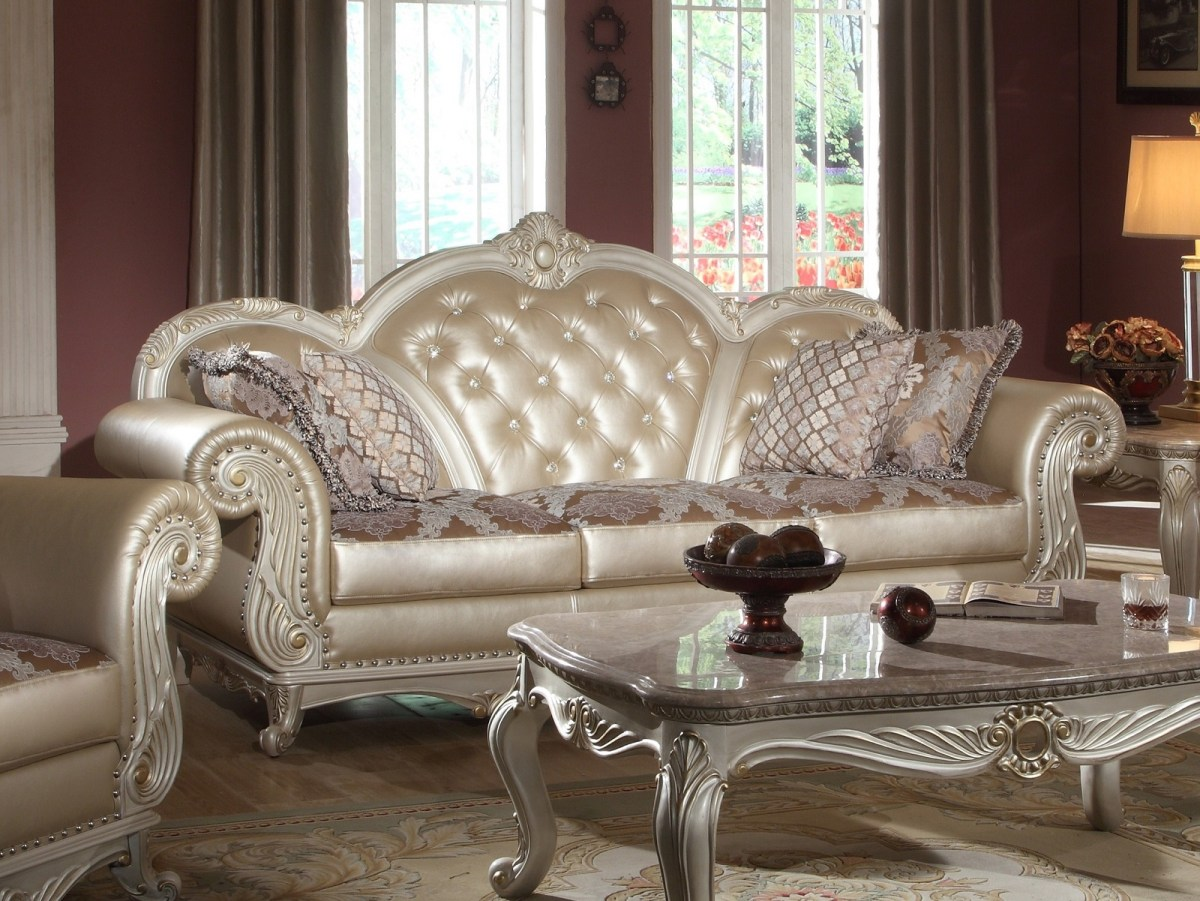 Traditional sofa living room furniture 652 hot sectionals for Traditional sectional sofas living room furniture