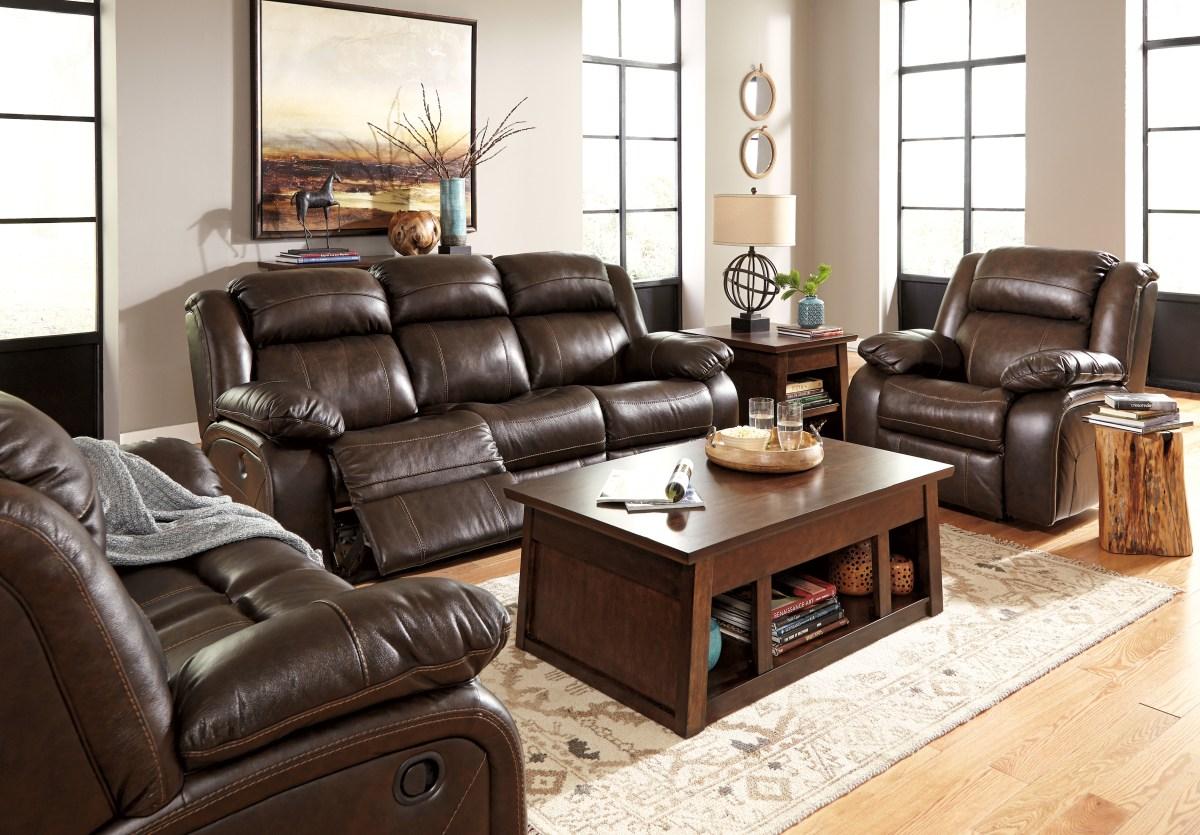 3pc Sofa Set Ashley Living Room Furniture Hot Sectionals
