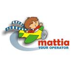 Mattia Tour Operator