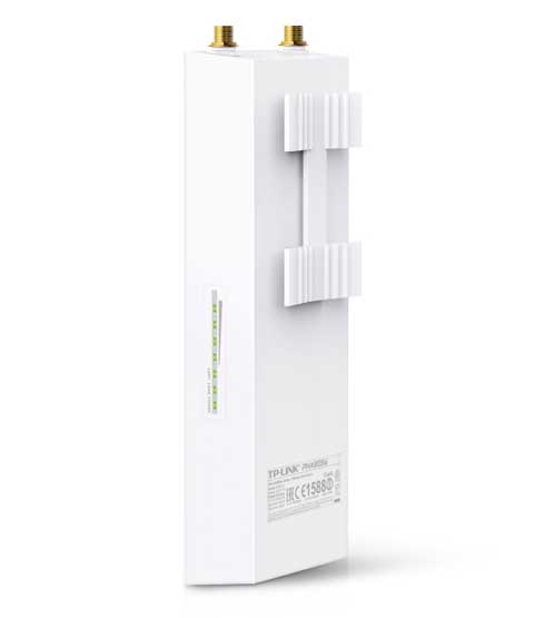 Best wireless access point WBS510