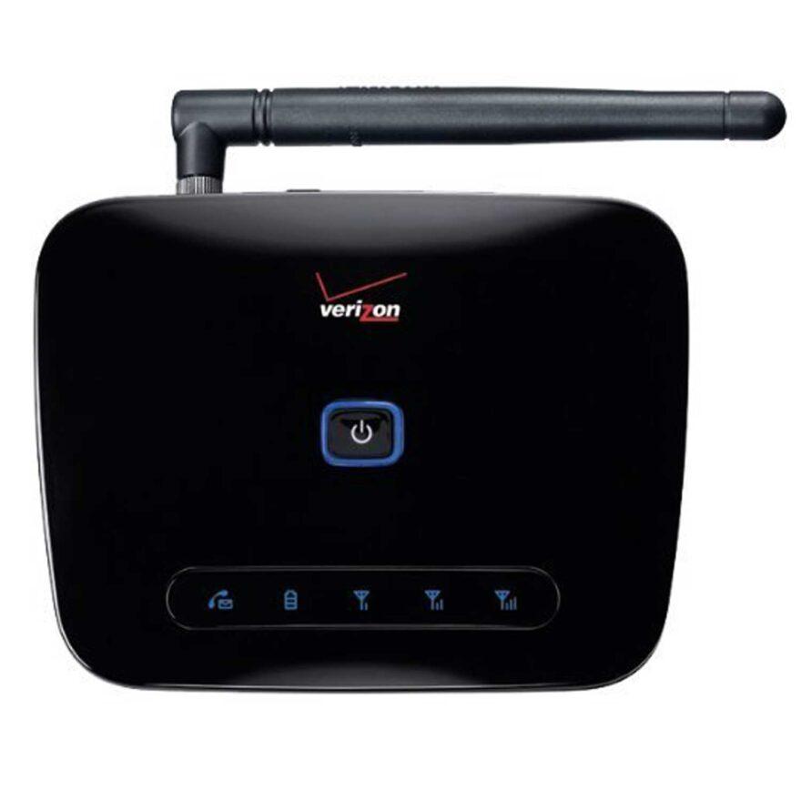 Best Verizon Wireless free government phone