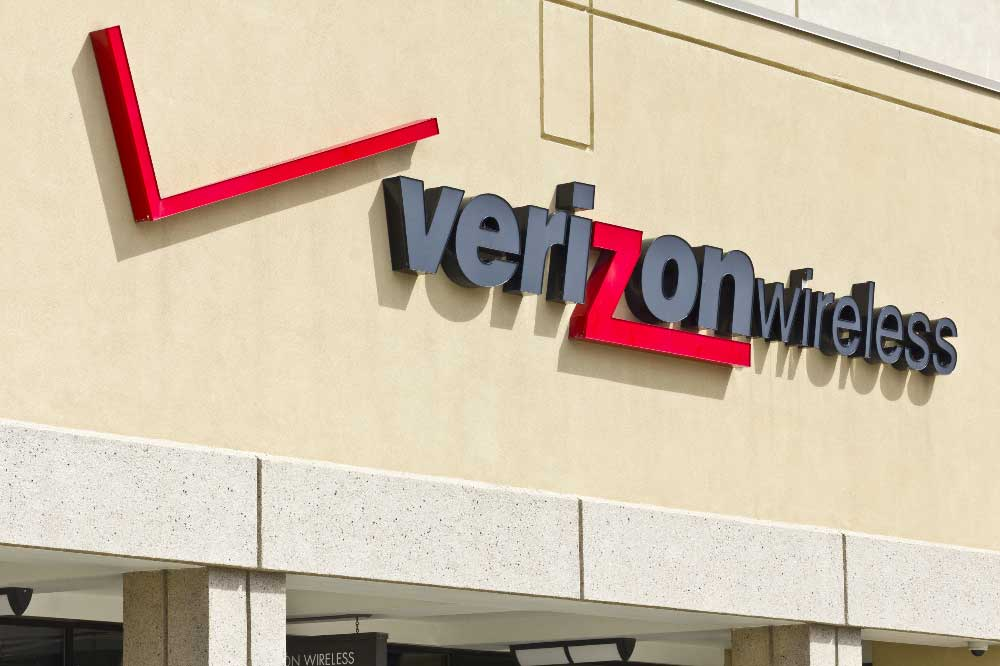 Verizon Government Employee Discounts