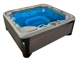How Much Does a Hot Tub Cost in 2019? | Hot Spring Spas